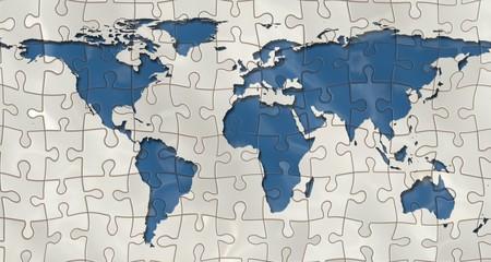 Asi Seria El Mundo Si Hubiese Un Salario Minimo Global De Un Dolar La Hora 13
