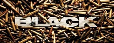 Qué es y cómo se consigue un buen gunplay. O por qué disparar en ciertos juegos es casi orgásmico