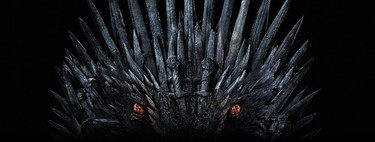Qué tramas importantes de los libros de 'Juego de Tronos' no se han tratado en la serie