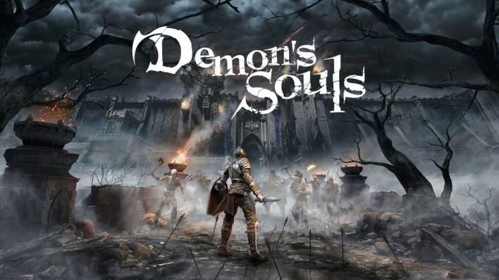 PlayStation compra BluePoint, creadores de los remakes de 'Demon's Souls' y 'Shadow of the Colossus'