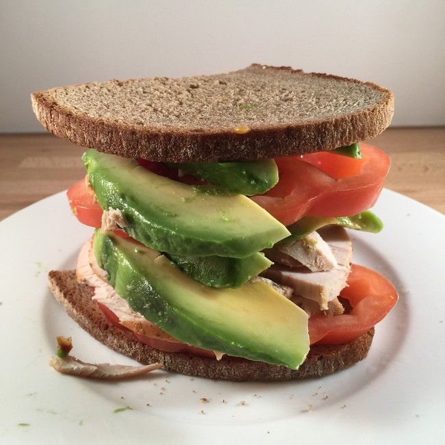 Sandwich 2372115 1280