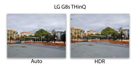 Lg G8s Thinq Hdr Dia 02