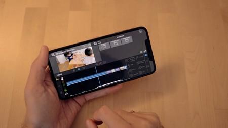 Iphone Xs Max Mes De Uso 12