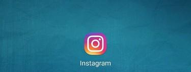 ¿Instagram no funciona? Cómo saber si la red social se ha caído