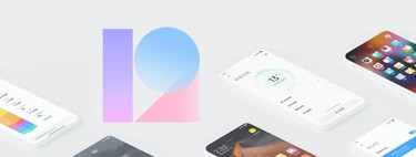 MIUI 12: todas las novedades de la capa de personalización de Xiaomi y qué móviles recibirán la actualización