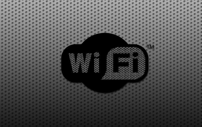 Por fin nombres en cristiano para los estándares de redes inalámbricas: Wi-Fi® seis (802.11ax) es el futuro