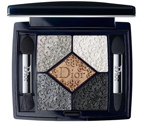 Dior Splendor Holiday 2016 2