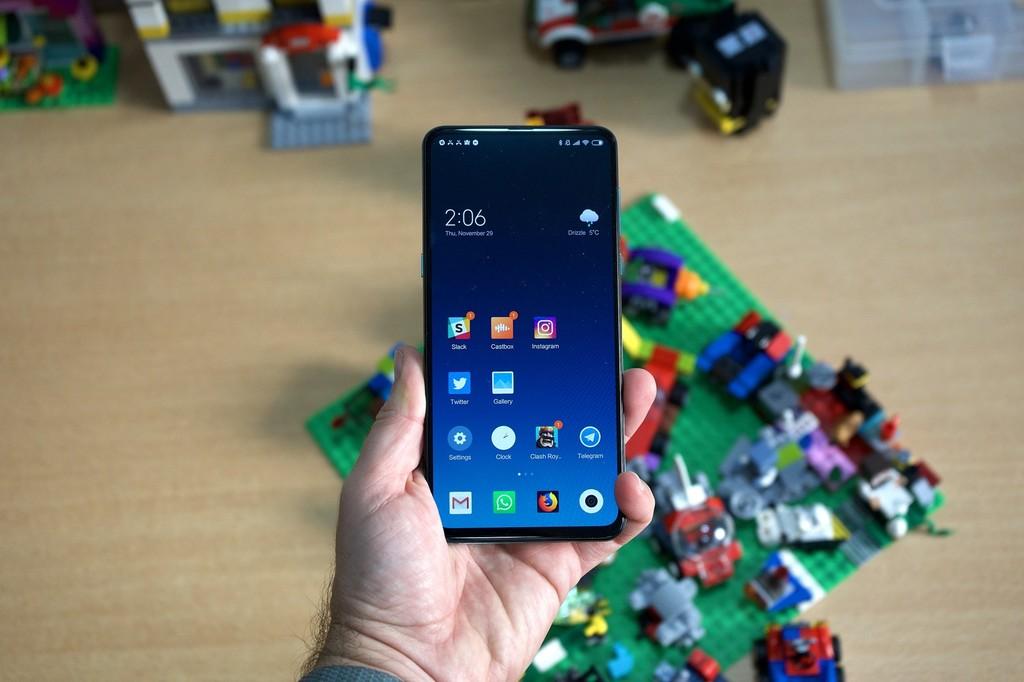Permalink to Xiaomi Mi Mix 3, XBox One S + 4 juegos por 189 euros y Playstation 4 Pro a precio de Slim: las mejores ofertas de Cazando Gangas