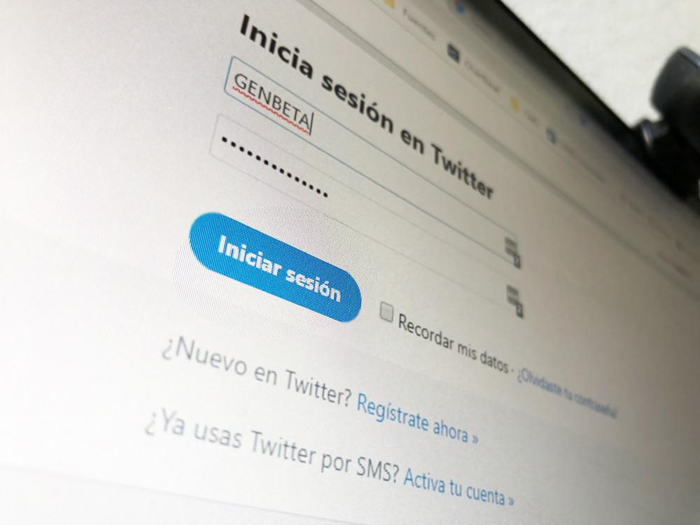SessionBox, una útil extensión que permite iniciar varias sesiones de un mismo servicio en un único navegador
