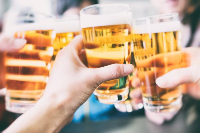 cerveza-sentir-bien