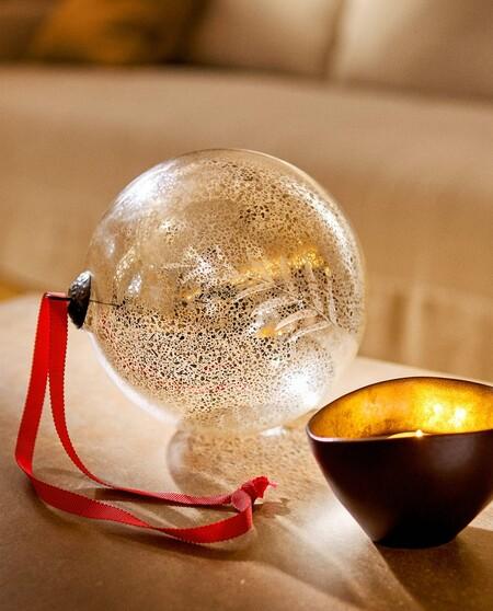 Zara Home Navidad 2020 9