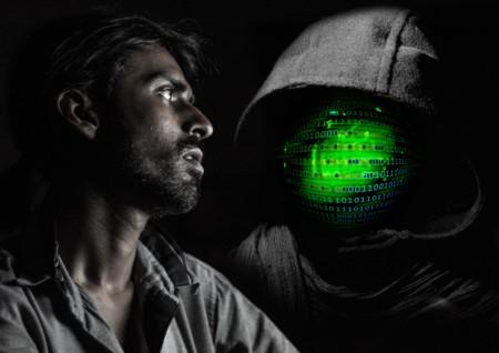 Los Hackers Se Hinchan A Robar A Traves Del Sistema De Pagos Interbancario Swift Que Esta Pasando 2