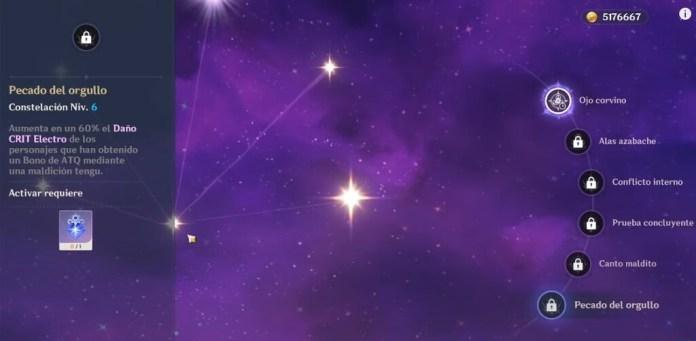 The best skills and equipment for Kujou Sara in Genshin Impact