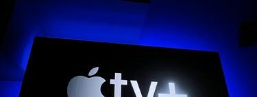 Cómo instalar Apple TV+ en un dispositivo con Android TV sin depender de Google Play Store