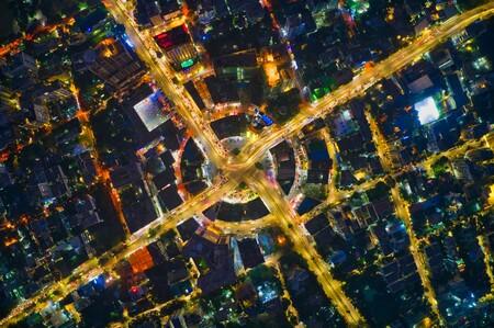 57097 - Azim Khan Ronnie - Circle of city