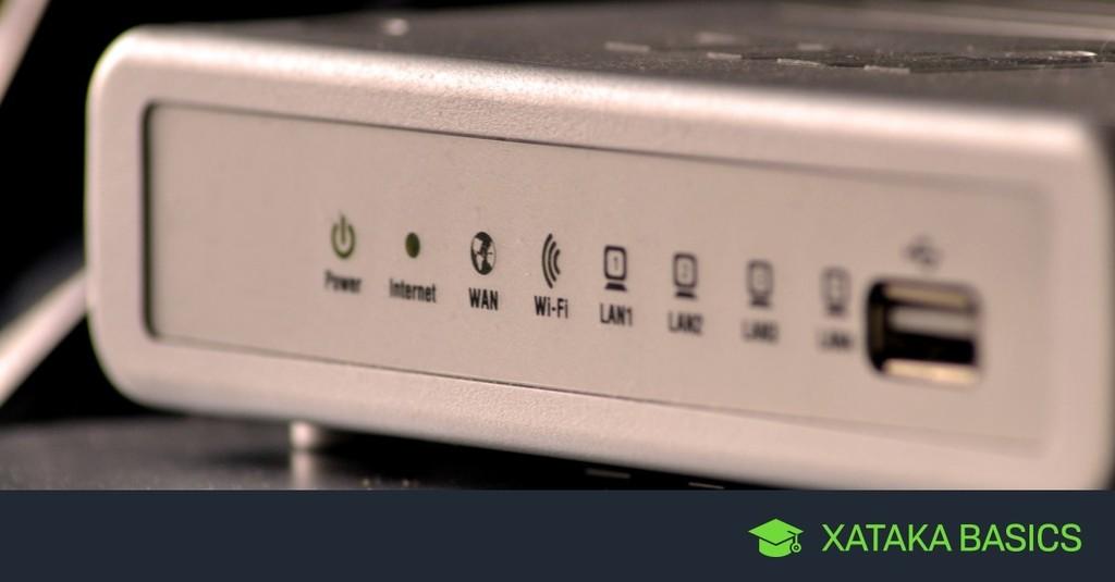 Cómo aumentar la señal WiFi y mejorar la velocidad de tu conexión