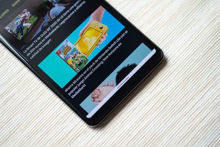 Sony Xperia 1 Ii 02 Pantalla 02