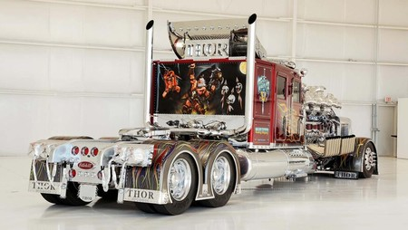 Thor Camion 3