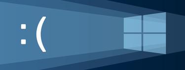 La última actualización acumulativa de Windows 10 causa ralentización del sistema e incluso cuelgues, pero tiene arreglo