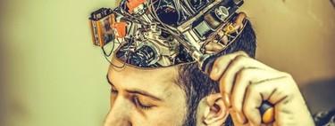 Un wearable para el cerebro: la carrera por desarrollar un implante cerebral de uso común ha comenzado