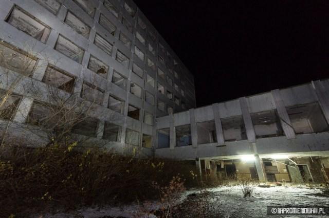 Pripyat 11