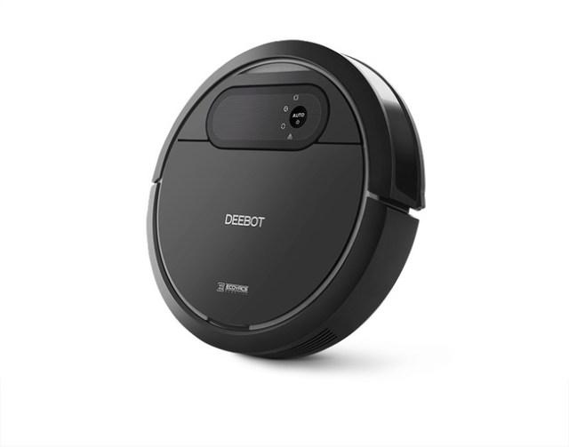 Deebot N78d