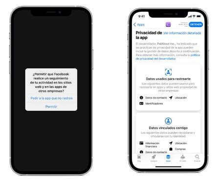Privacidad Apple Un Dia Datos Applesfera 02
