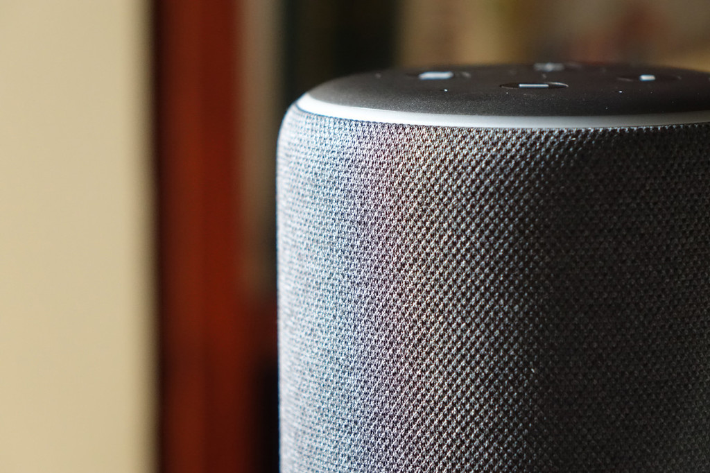 Amazon ya es parte del consejo de Zigbee, lo que le dará mayor control sobre la tecnología de los hogares conectados e IoT