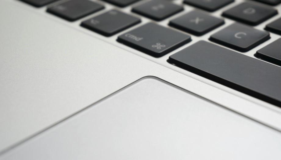 Permalink to El trackpad y el touchpad no son rivales para el ratón de toda la vida (o sí)