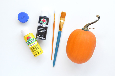 Legopumpkins Supplies 690