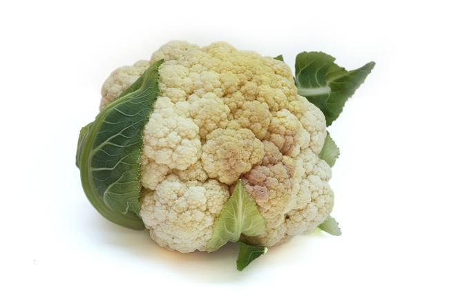 Cabbage 957778 1280