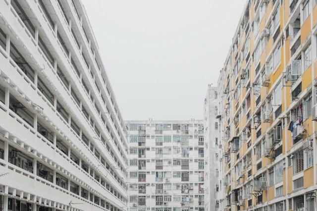 Hong Kong Puzzles Justyna Zdunczyk 10