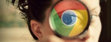 Cómo configurar Chrome para que proteja al máximo tu privacidad