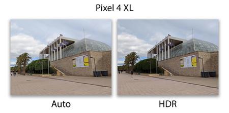 Pixel 4 Xl Hdr Dia 01