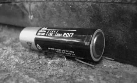 Bateria4