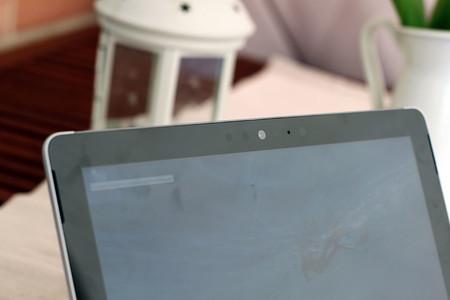 Surface Go 8