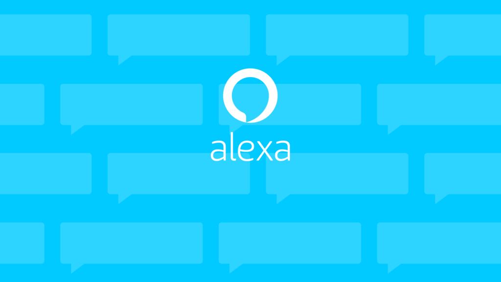 Amazon lanza Alexa en la Tienda de Windows 10