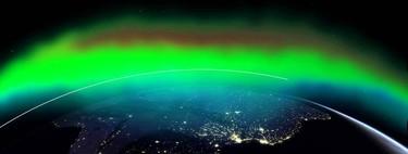 El espacio tiene su propio 'Triángulo de las Bermudas' y es un quebradero de cabeza para satélites y astrónomos