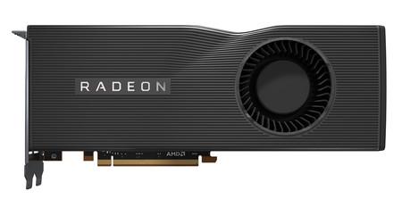 Radeon6