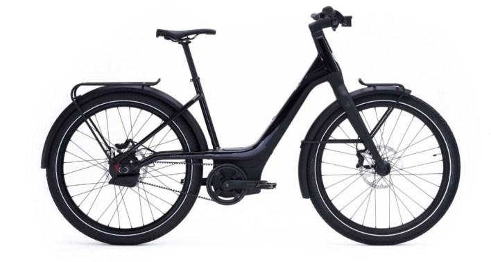 Harley-Davidson Serial 1: la bicicleta eléctrica de la emblemática marca ya es oficial y llega en cuatro modelos distintos