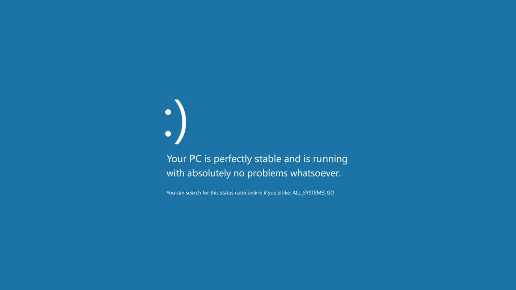 Más antiguo que Star Wars: el bug de Windows que lleva más de 40 años sin solucionarse