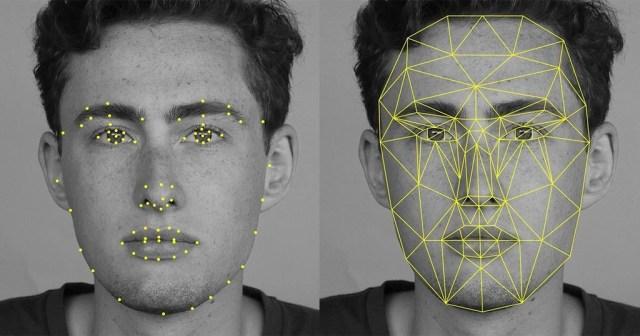 Tu rostro por una línea móvil: China(país) ya obliga a los operarios a registrar el reconocimiento facial de sus nuevos usuarios