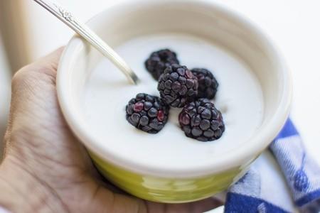 Yogurt 3018152 1280 2