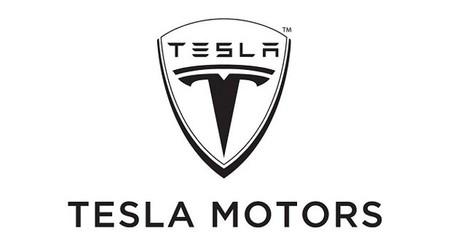 ¿Es realmente Tesla más valiosa que Fiat o PSA?
