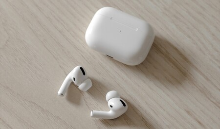 """What is and why is the """"spatial audio"""" of the AirPods Pro so amazing"""