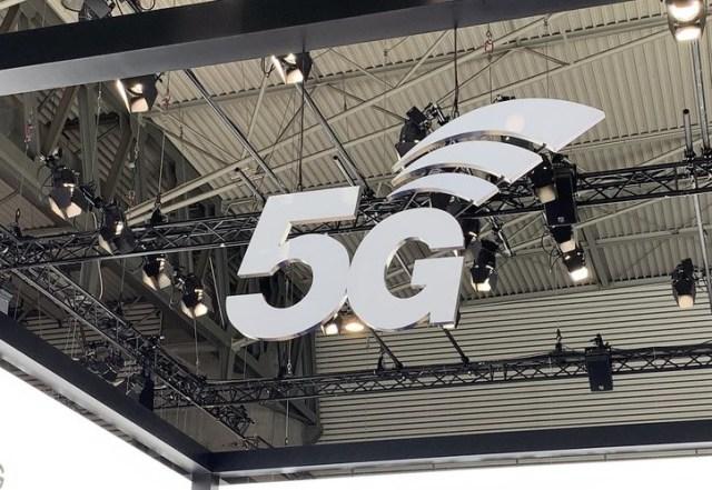 Los operarios podrán prometer el doble de velocidad 5G en los 700 MHz gracias a la compartición de espectro