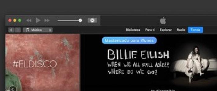 Música, Podcasts como apps independientes: macOS 10.15 podría traernos la desintegración de iTunes