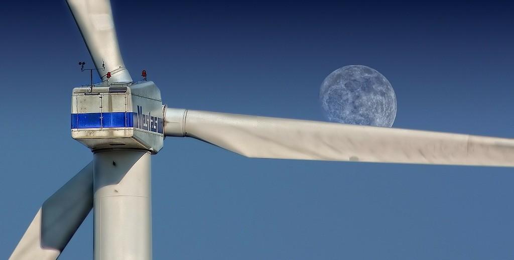 La utopía de lograr que el 100% de la energía sea renovable: todos los retos que tenemos por delante