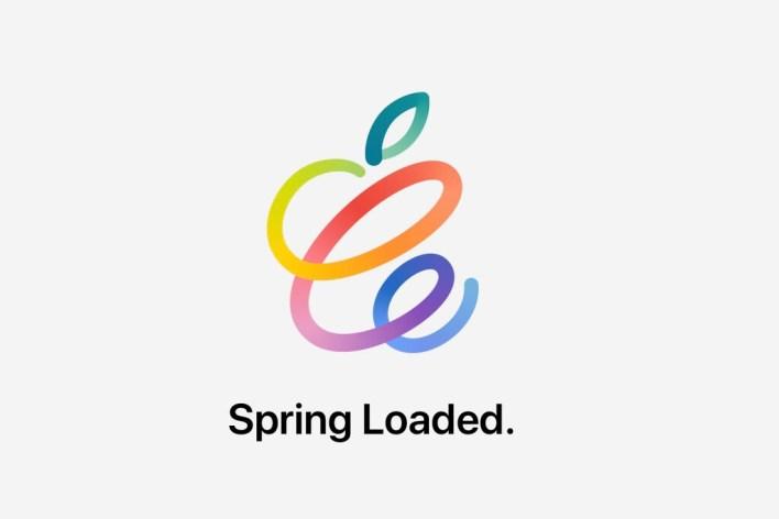 Apple nos cita para un evento el próximo 20 de abril: esto es lo que esperamos ver en la Keynote