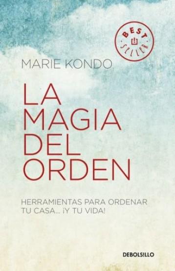 Lamagia Del Orden